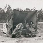 dust_bowl_poverty