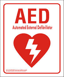 AED_sign