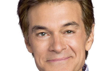 dr-oz-official