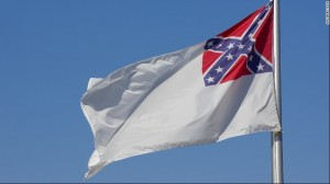 150622171934-02-confederate-flag-exlarge-169