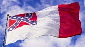 150622172117-03-confederate-flag-exlarge-169